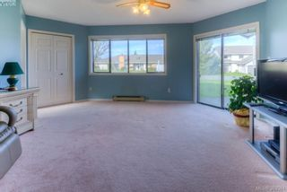 Photo 16: 1825 Knutsford Pl in VICTORIA: SE Gordon Head House for sale (Saanich East)  : MLS®# 782559