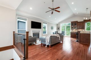 Photo 9: 4026 JOSEPH Place in Port Coquitlam: Lincoln Park PQ House for sale : MLS®# R2617578