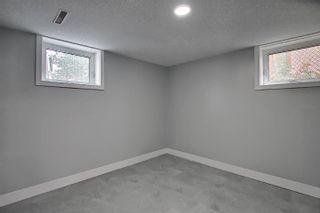 Photo 19: 13036 65 Street in Edmonton: Zone 02 House for sale : MLS®# E4256112