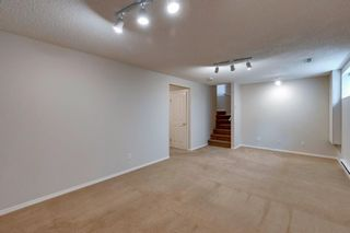Photo 37: 131 Citadel Crest Green NW in Calgary: Citadel Detached for sale : MLS®# A1124177
