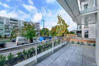 """Photo 25: 104 4988 CAMBIE Street in Vancouver: Cambie Condo for sale in """"Hawthorne"""" (Vancouver West)  : MLS®# R2617369"""