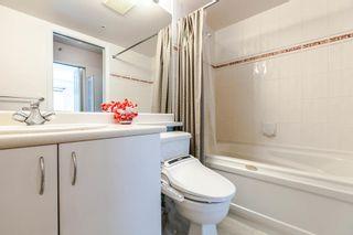Photo 8: 423 528 ROCHESTER Avenue in Coquitlam: Coquitlam West Condo for sale : MLS®# R2203123