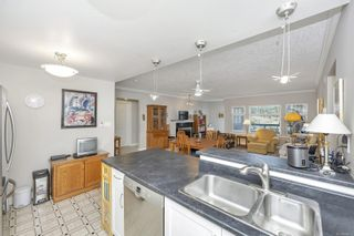 Photo 10: 209 4480 Chatterton Way in : SE Broadmead Condo for sale (Saanich East)  : MLS®# 884615
