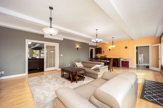 Photo 11: 948 BLUE MOUNTAIN Street in Coquitlam: Coquitlam West House for sale : MLS®# R2544232