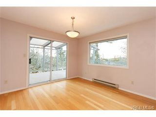 Photo 6: 251 Heddle Ave in VICTORIA: VR View Royal House for sale (View Royal)  : MLS®# 717412