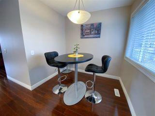 Photo 16: 55 3075 TRELLE Crescent in Edmonton: Zone 14 Townhouse for sale : MLS®# E4242100