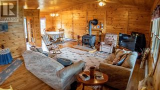 Photo 41: 9 Indian Arm West Road in Lewisporte: Recreational for sale : MLS®# 1233889