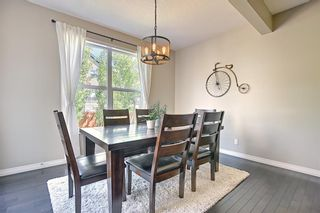 Photo 17: 52 Chaparral Valley Terrace SE in Calgary: Chaparral Detached for sale : MLS®# A1121117