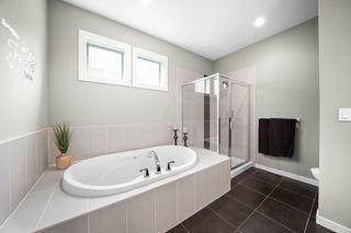 Photo 26: 1381 TRAFALGAR Street in Coquitlam: Burke Mountain House for sale : MLS®# R2598546