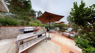 Photo 29: POINT LOMA House for sale : 4 bedrooms : 3284 Talbot St in San Diego