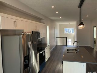 Photo 3: 175 Thakur Street in Saskatoon: Aspen Ridge Residential for sale : MLS®# SK845521