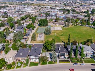 Photo 7: 3940 1A Street SW in Calgary: Parkhill Detached for sale : MLS®# A1125014