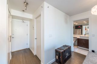 Photo 9: 1101 1225 RICHARDS STREET in Vancouver: Downtown VW Condo for sale (Vancouver West)  : MLS®# R2208895