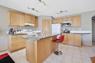Photo 13: 112 Cranfield Park SE in Calgary: Cranston Detached for sale : MLS®# A1096222