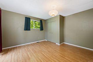 Photo 7: 368 Douglas St in : CV Comox (Town of) House for sale (Comox Valley)  : MLS®# 876193