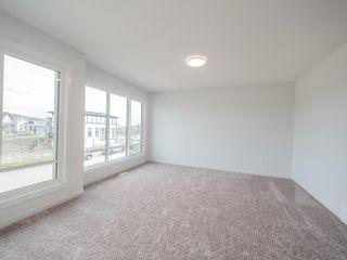 Photo 23: 20031 26 Avenue in Edmonton: Zone 57 House for sale : MLS®# E4247510