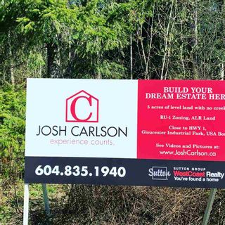 Photo 14: LT.13 58 AVENUE in Langley: County Line Glen Valley Land for sale : MLS®# R2565828