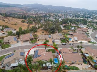 Photo 47: EL CAJON House for sale : 5 bedrooms : 13942 Shalyn Dr