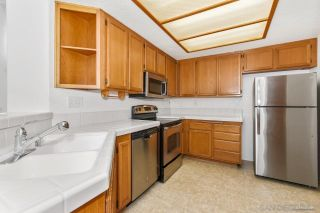 Photo 12: UNIVERSITY CITY Townhouse for sale : 2 bedrooms : 7254 Shoreline Drive #138 in San Diego