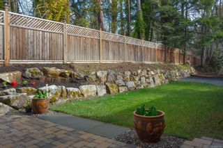 Photo 23: 7031B Brentwood Dr in : CS Brentwood Bay House for sale (Central Saanich)  : MLS®# 867501