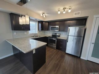 Photo 3: 513 210 Rajput Way in Saskatoon: Evergreen Residential for sale : MLS®# SK855158