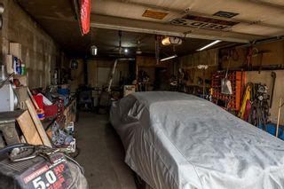 Photo 40: 673 Macewan: Carstairs Detached for sale : MLS®# A1108164