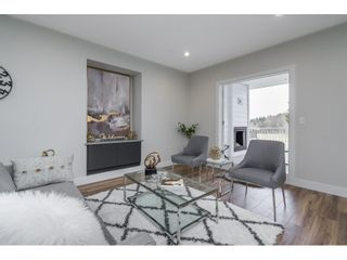 """Photo 15: 20 4295 OLD CLAYBURN Road in Abbotsford: Abbotsford East House for sale in """"SUNSPRING ESTATES"""" : MLS®# R2533947"""