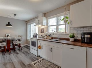 Photo 2: 306 2550 S OSPIKA Boulevard in Prince George: Carter Light Townhouse for sale (PG City West (Zone 71))  : MLS®# R2602308