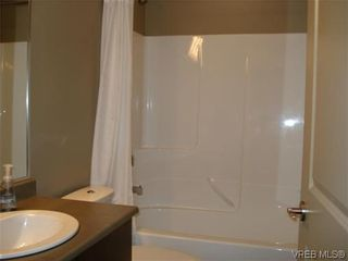 Photo 9: 1099 Fitzgerald Rd in SHAWNIGAN LAKE: ML Shawnigan House for sale (Malahat & Area)  : MLS®# 609306