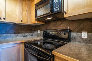 Photo 10: 205 60 38A Avenue SW in Calgary: Parkhill Apartment for sale : MLS®# A1119493