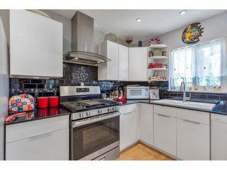 Photo 8: 12240 252 Street in Maple Ridge: Websters Corners House for sale : MLS®# R2606440