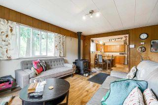 Photo 14: 10353 N DEROCHE Road in Mission: Dewdney Deroche House for sale : MLS®# R2586339