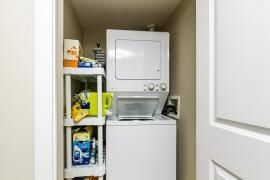"""Photo 14: 316 2468 ATKINS Avenue in Port Coquitlam: Central Pt Coquitlam Condo for sale in """"BOURDEAUX"""" : MLS®# R2046100"""