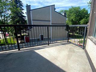 Photo 19: 515 3093 Pembina Highway in Winnipeg: Richmond West Condominium for sale (1S)  : MLS®# 202114293