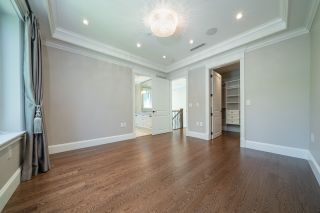 Photo 24: 4214 W 14TH AVENUE in Vancouver: Point Grey House for sale (Vancouver West)  : MLS®# R2506152