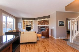 Photo 16: 290 DISCOVERY RIDGE Way SW in Calgary: Discovery Ridge House for sale : MLS®# C4119304