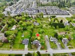 Main Photo: 7112 207 Street in Langley: Willoughby Heights House for sale : MLS®# R2572841