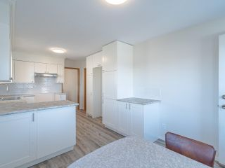 Photo 18: 2817 E 21ST AVENUE in Vancouver: Renfrew Heights House for sale (Vancouver East)  : MLS®# R2558732