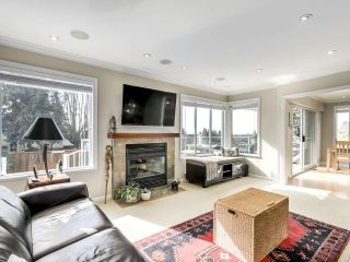 Photo 14: 167 W ST. JAMES Road in North Vancouver: Upper Lonsdale House for sale : MLS®# R2551883