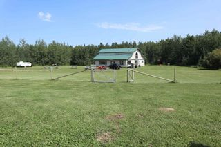 Photo 38: 15070 HWY 771: Rural Wetaskiwin County House for sale : MLS®# E4254089