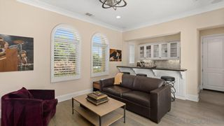 Photo 7: RANCHO SANTA FE House for sale : 4 bedrooms : 8944 Via Rancho Cielo