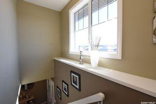 Photo 14: 5218 Devine Drive in Regina: Lakeridge Addition Residential for sale : MLS®# SK785373