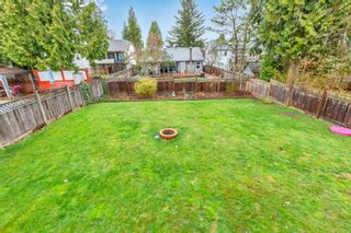 Photo 37: 15817 97A Avenue in Surrey: Guildford House for sale (North Surrey)  : MLS®# R2562630