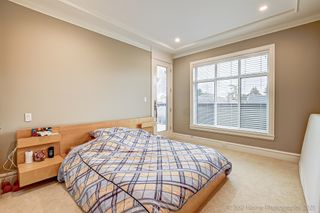 Photo 13: 10600 DENNIS Crescent in Richmond: McNair House for sale : MLS®# R2624860