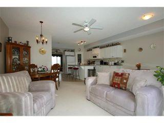 Photo 31: 155 CRAWFORD Drive: Cochrane House for sale : MLS®# C4092224