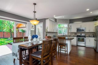 Photo 2: 21060 86 Avenue in Langley: Walnut Grove House for sale : MLS®# R2199071