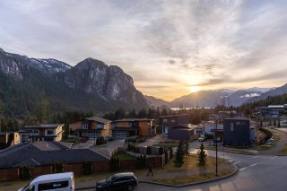 """Photo 40: 2205 CRUMPIT WOODS Drive in Squamish: Plateau House for sale in """"CRUMPIT WOODS"""" : MLS®# R2583402"""
