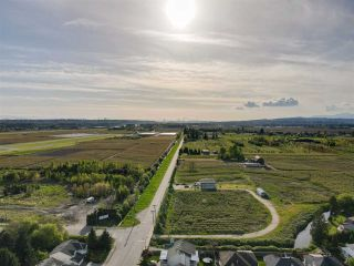 Photo 33: 18863 FORD Road in Pitt Meadows: Central Meadows House for sale : MLS®# R2579235