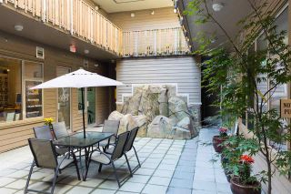 "Photo 19: 404 38142 CLEVELAND Avenue in Squamish: Downtown SQ Condo for sale in ""Cleveland Courtyard"" : MLS®# R2285738"