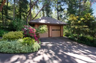 Photo 46: 8244 West Saanich Rd in : CS Inlet House for sale (Central Saanich)  : MLS®# 861290
